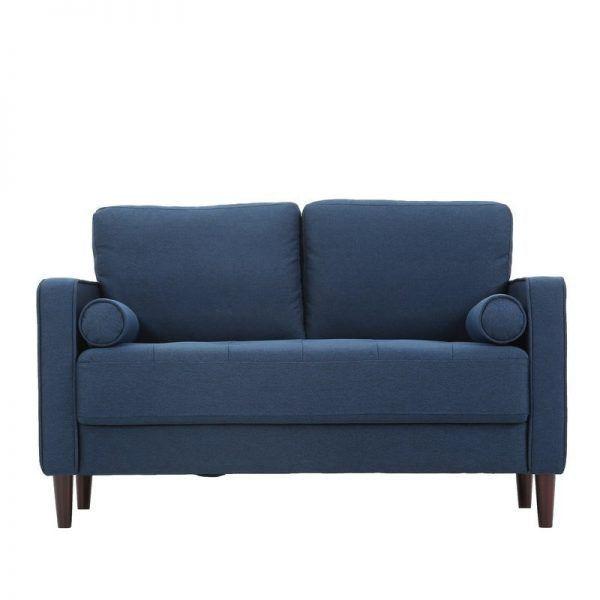 Garren Standard Loveseat 2 seater couch, cheap loveseats ...