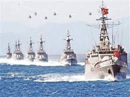 Image result for turkish navy