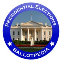 2016 presidential candidates on federal assistance programs. Presidential Elections-2016-badge.png