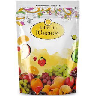 Кислород,косметика, Faberlic:       Попробуй здоровье на вкус! Витаминный...