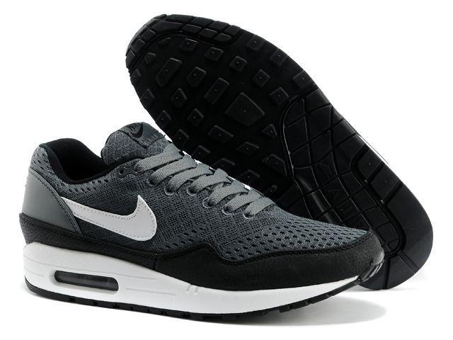 Nike Air Max 87 Hommes,chaussures montante nike,nike pegasus - http://www.autologique.fr/Nike-Air-Max-87-Hommes,chaussures-montante-nike,nike-pegasus-29597.html