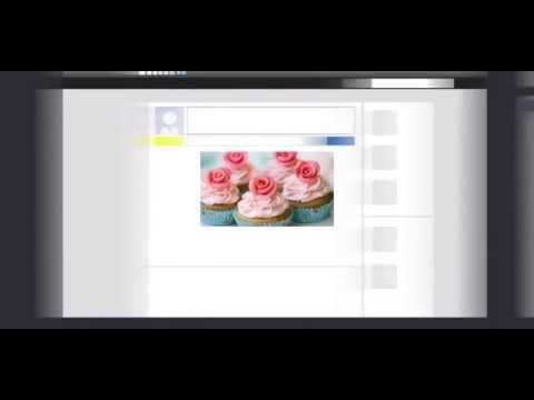 #How To Make A #Video Ad  #Tutorial