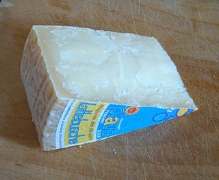 Piave cheese - Wikipedia, the free encyclopedia