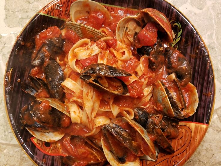 Fra Diavolo sauce is one of the simplest, fastest sauces to make.....and sooooo good. Traditionally a sauce for fish. Any kind of fish you would like to throw in the pot is great. Lobster, clams,...