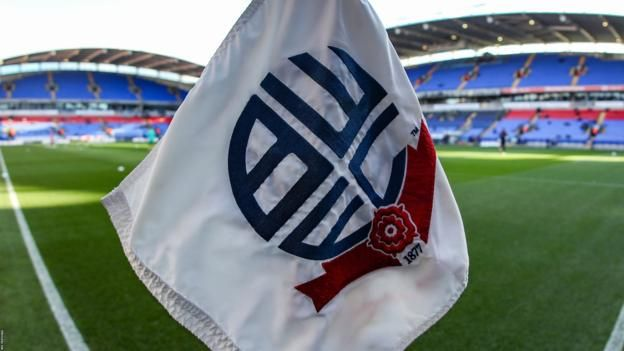 Bolton Wanderers V Ipswich Town To Go Ahead After Safety