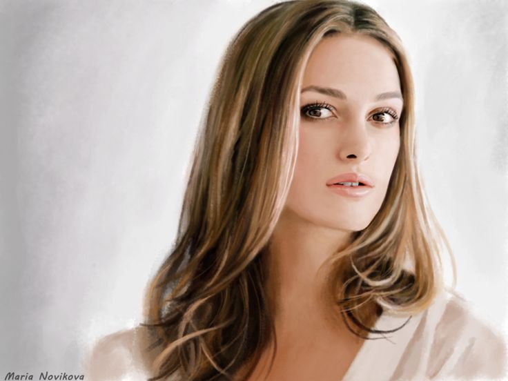 Keira Knightley says that she is fed up with the criticism she receives but she has learned how to move on. Description from trendymatter.com. I searched for this on bing.com/images