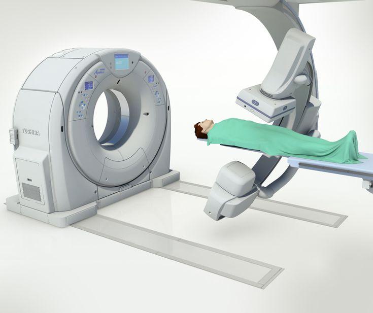 CT-αγγειογραφία   Η CT αγγειο&...