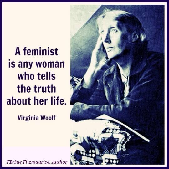 Virginia Woolf Famous Quotes: 29 Best Sisterhood Images On Pinterest