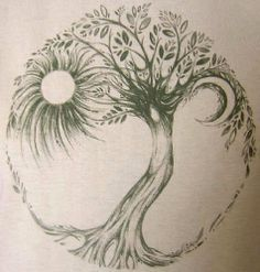 hippie tattoo - Google Search