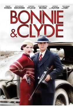 bonnie and clyde artwork   Bonnie and Clyde DVD Movie at CD Universe