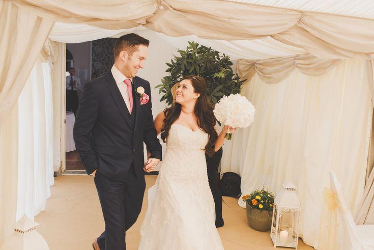 Wedding-photographers-ireland-157.jpg