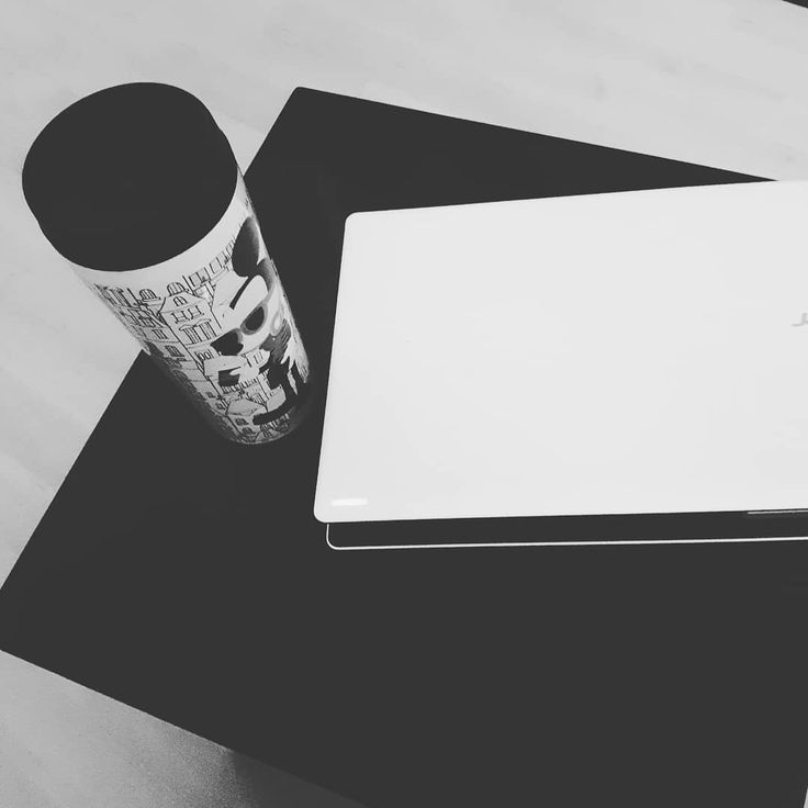 -------------------------------------- #celinassistance #caffeaddict #lovecoffee #coffelovers #partenariat #liberte #caffeaddict #entrepreneurlife #pause  #prestation #indispensable #ambiance #motivation  #univers #boulot #pausecafe #lavieestbelle #teletravail #partage #calme #prestation #collaboration  #coffetime #entrepreneurlifestyle #stylelife #workstyle  #petitplaisir #bellejournee #jaimemonjob #noiretblanc #entrepreneure #auboulot