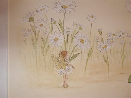 Fairy Bedroom Ideas best 25+ girls fairy bedroom ideas on pinterest | fairy bedroom