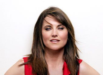 Former Xena Actress Lucy Lawless Talks Eco-Activism