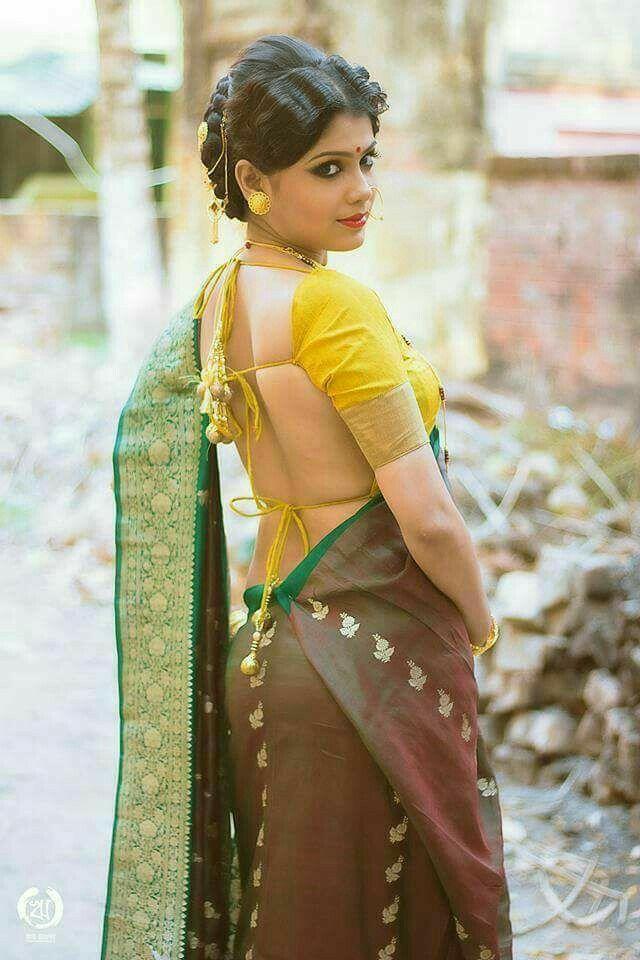 kerala-girls-backside-pic-free-tease-teen-videos