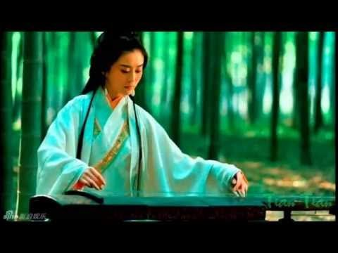 Best Traditional Chinese Music Ever - Of All Time - YouTube