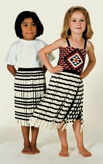 Google Image Result for http://www.justkidding.co.nz/images/products/culturalcostumes/preschool_girls_piupiu_large.jpg