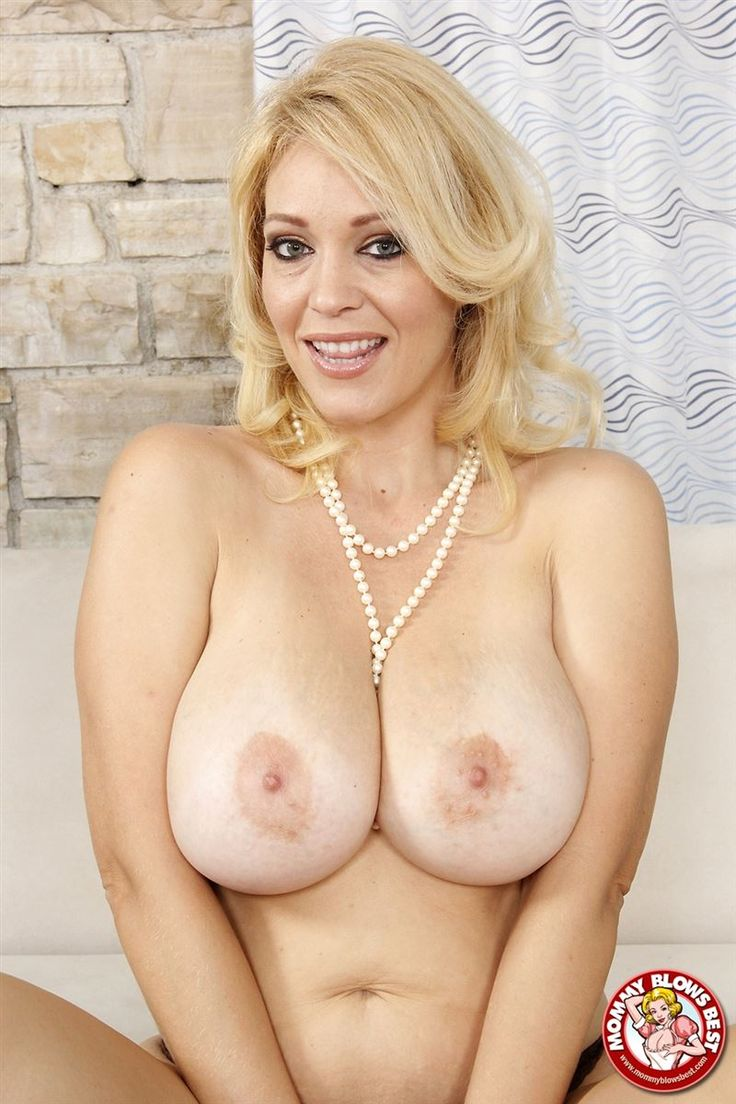 charlee chase kitchen