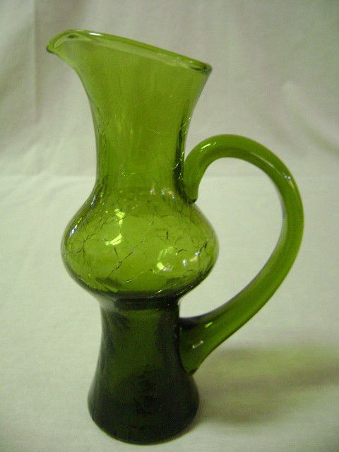 17 Best Images About C Wv Rainbow Glass Huntington W V