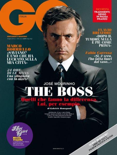 Mourinho http://sportup.tv/blog/2012/04/23/najbogatszy-trener-na-swiecie/#.T5etVhBhiSM