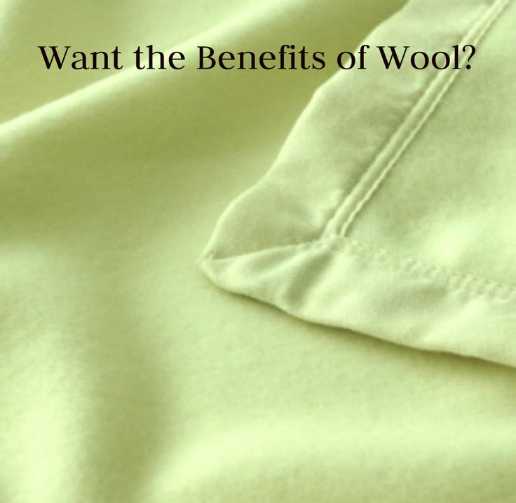 Wool is energy efficient.  It takes far less energy to produce wool than synthetic fibers. And they are healthier to use --wool is mostly non-allergic.  Check out these wool blankets that you can source directly from manufacturers! http://www.made-in-china.com/productdirectory.do?subaction=hunt&style=b&mode=and&code=0&comProvince=nolimit&order=0&isOpenCorrection=1&word=wool+blanket
