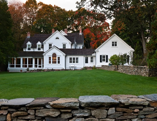 Farmhouse Exteriors 162 best farmhouse exteriors images on pinterest | farmhouse style