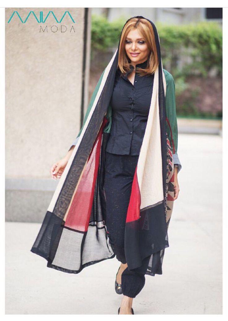 East Women S Clothing