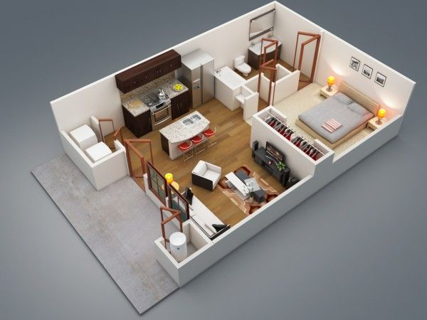 plan-3D-appartement-1-chambre-05