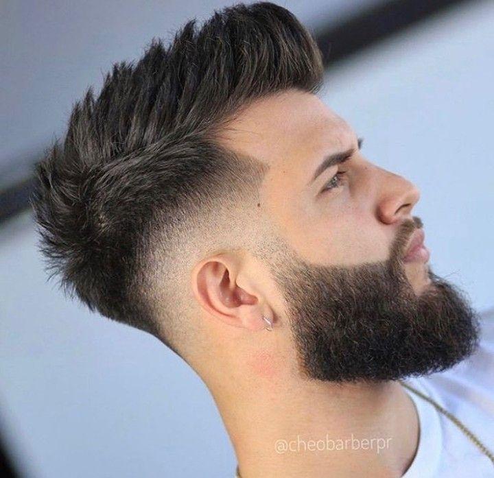 41+ Longueur cheveux homme islam idees en 2021