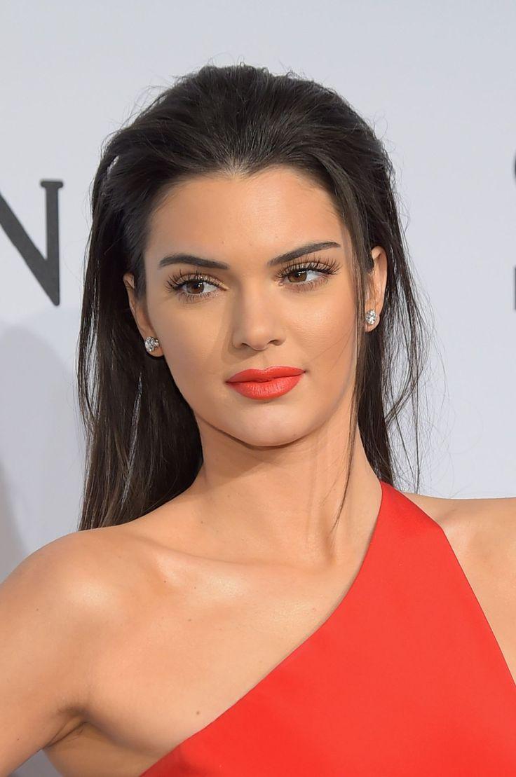 Beautiful Kendall Jenner Pics: Beautiful Women
