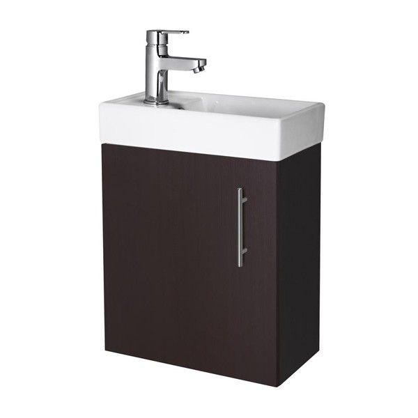 25 best ideas about cloakroom vanity unit on pinterest. Black Bedroom Furniture Sets. Home Design Ideas