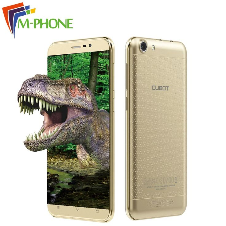 Like and Share if you want this  Original Cubot Dinosaur Mobile Phone 5.5 inch4G FDD LTE Android 6.0 MTK6735A Quad Core SmartPhone 3GB RAM 16GB ROM Cell Phone     Tag a friend who would love this!     FREE Shipping Worldwide     Buy one here---> https://shoppingafter.com/products/original-cubot-dinosaur-mobile-phone-5-5-inch4g-fdd-lte-android-6-0-mtk6735a-quad-core-smartphone-3gb-ram-16gb-rom-cell-phone/