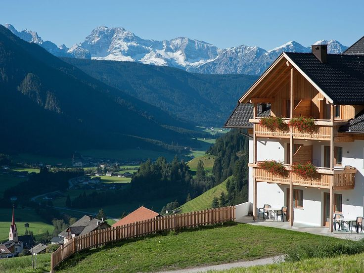 18 best trentino alto adige images by homeaway italia on for Piani di cottage di montagna