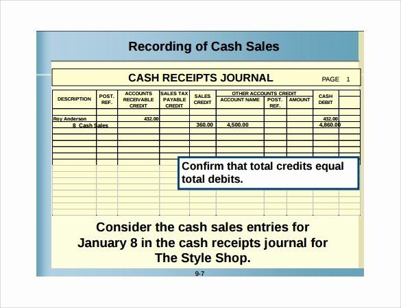 Cash Sale Receipt Template Word New Sample Sales Receipt Template 19 Free Documents In Word Receipt Template Templates Words
