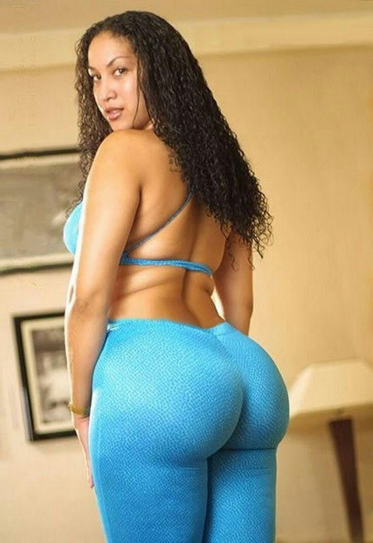 the biggest latina ass in the world naked fuckbook - lennatin