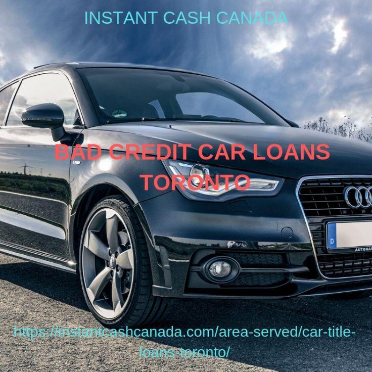Car title loans toronto car loans loans for poor credit