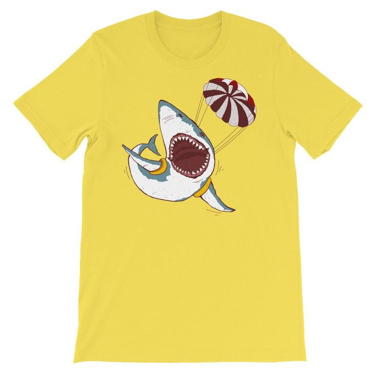 Giveaway #giveaway Pop Pop Pop!   Win this Funny Shark T-Shirt!  #free #freeshirt >> Follow instructions >> https://www.familymily.com/pages/free (Only US)