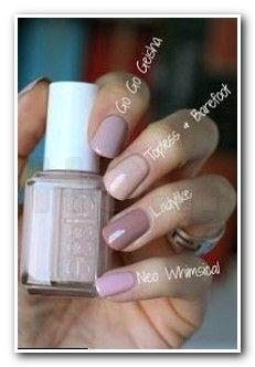 how to apply acrylic overlay on natural nails, can you use gel nail polish without uv light, sensationail nail art, average acrylic nail prices, nail art places near me, nail gel designs 2016, cheap but good nail salons, kids acrylic nails, diamond acrylic nails, cost of shellac nails, nail fill in prices, false nail art designs, manicure central london, long french toenails, nail salon hollywood