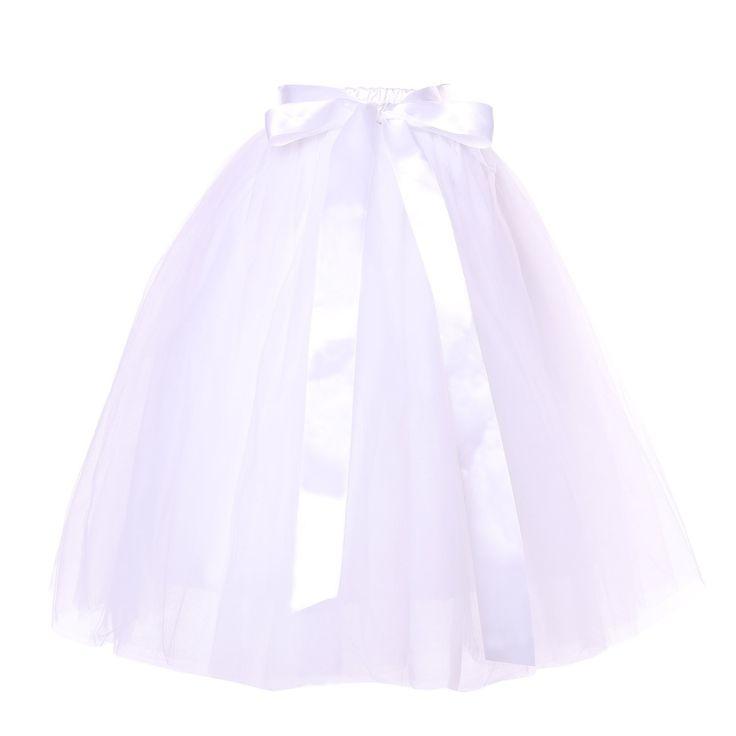 white-toddler-skirt-girls-geting-but-fuckef