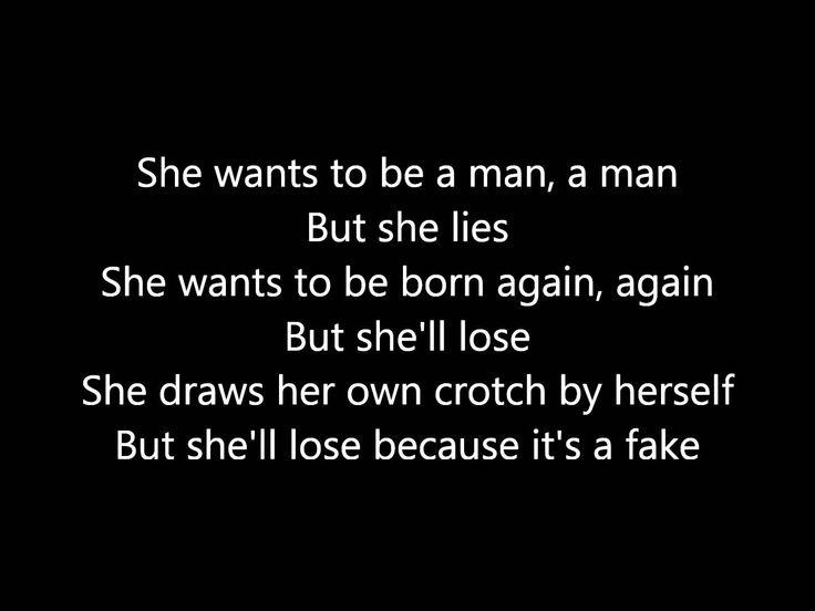 Voici les paroles de la chanson iT Voici le lien de la vidéo où Gad Elmaleh danse sur ce morceau : https://www.youtube.com/watch?v=QaFi-kWzit8