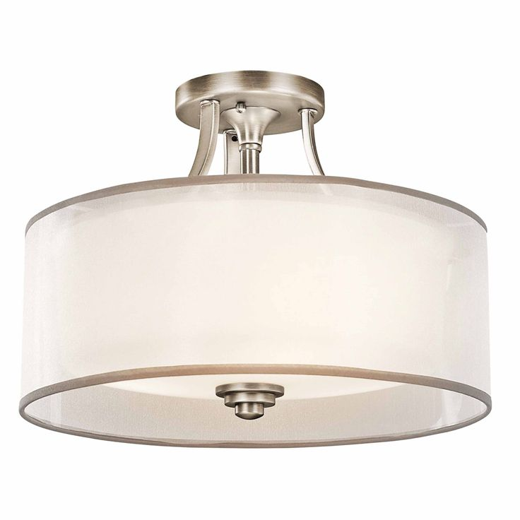 Furniture U0026 Furnishing Flush Mount Ceiling Lights Living Room Lighting  Bedroom Accessories Decorating Patio Furniture Interior