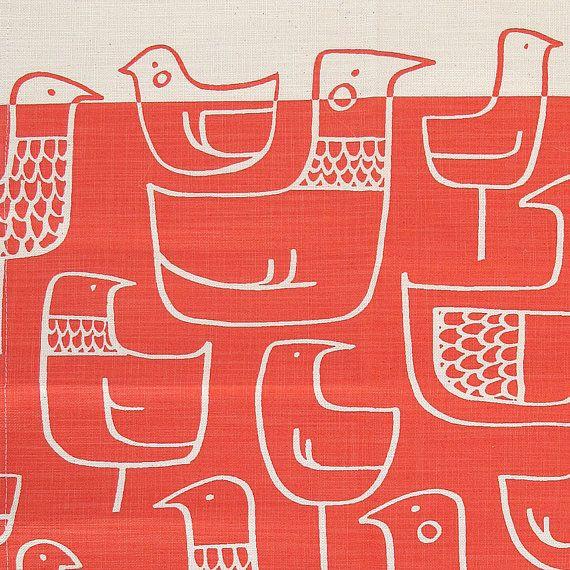 die besten 17 ideen zu wasserkocher rot auf pinterest. Black Bedroom Furniture Sets. Home Design Ideas