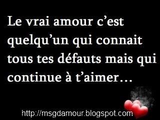 citation+et+proverbe+en+image+-+Poème+d'amour+et+SMS+pour+mon+amour
