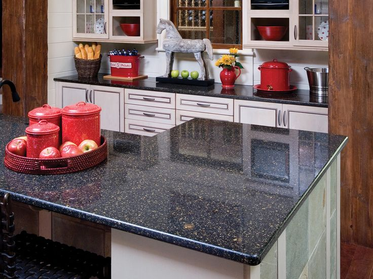 find this pin and more on new quartz countertops by