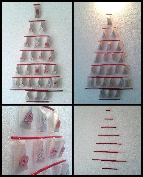 17 Meilleures Images Propos De Mes Cr Ations R Alisations Sur Pinterest Artisanat Origami
