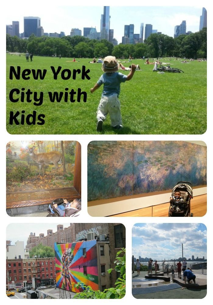 51 best new york city kids 39 fun images on pinterest new