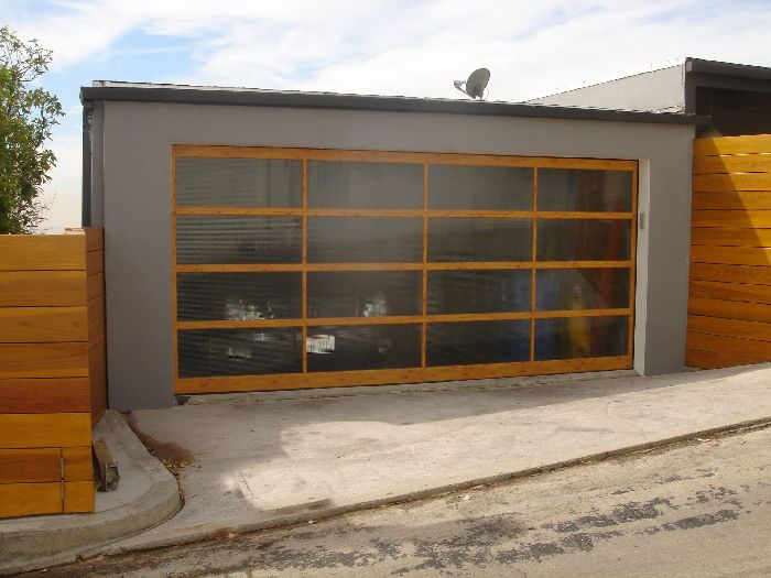 Model bp 450 size 15 11 x 7 4 frame wood grained for 15 x 8 garage door