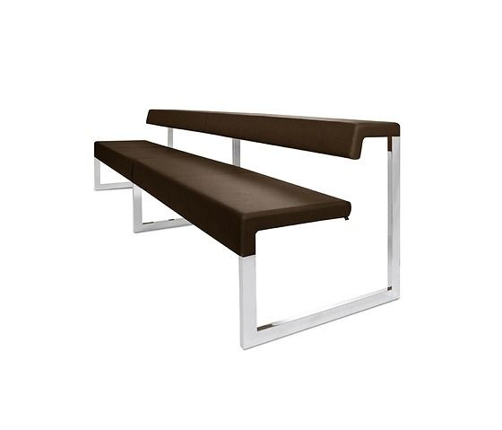 Perfect Formmodul Gate Bench System Awesome Design