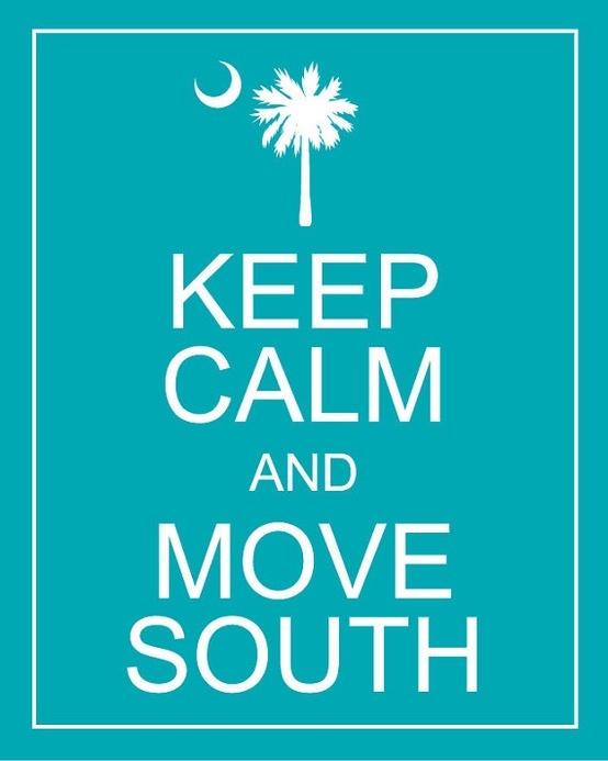 ...: Southern Girl, Southern Belle, Quotes, Southern Thang, Carolina Girls, Keep Calm, Move South, South Carolina, North Carolina
