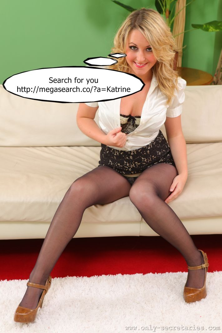 Search for you  http://megasearch.co/?a=Katrine